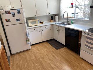 Photo 2: 902 Jewitt Dr in : NI Tahsis/Zeballos House for sale (North Island)  : MLS®# 879563