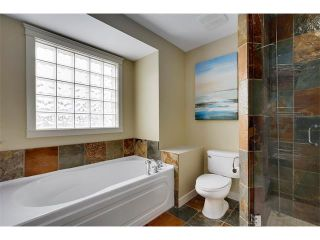 Photo 16: 2216 17A Street SW in Calgary: Bankview House for sale : MLS®# C4111759