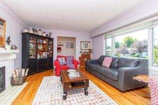 Photo 8: 2927 Ilene Terr in Saanich: SE Camosun House for sale (Saanich East)  : MLS®# 845333