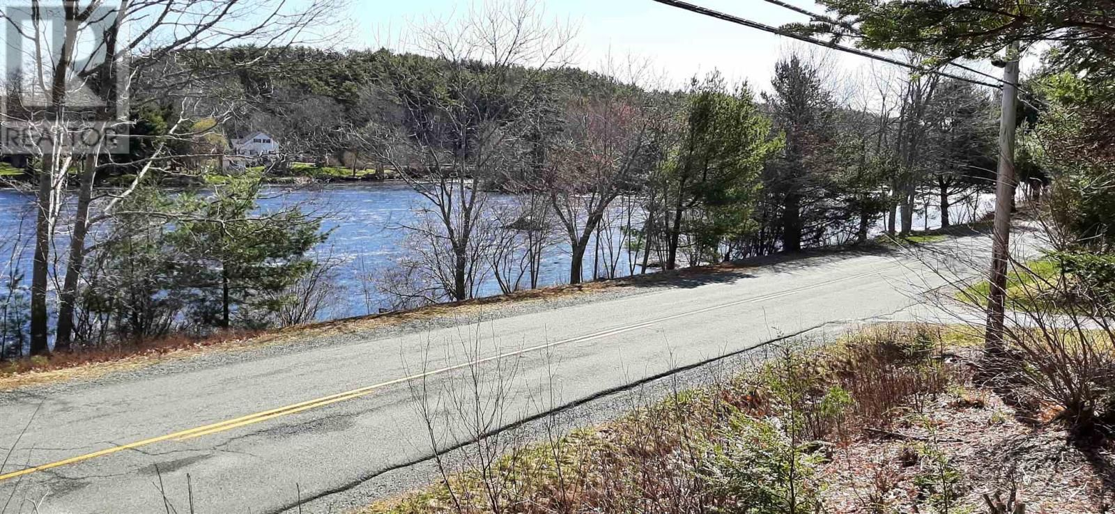 Main Photo: Lot Tupper Street in Milton: Vacant Land for sale : MLS®# 202109601