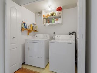Photo 12: 8123 LAVAL Place in Vancouver: Champlain Heights Townhouse for sale (Vancouver East)  : MLS®# R2588528