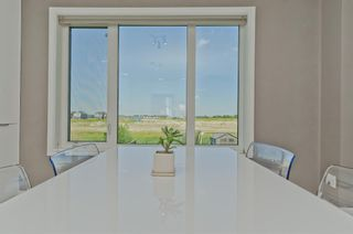 Photo 12: 656 LUXSTONE Landing SW: Airdrie Detached for sale : MLS®# A1018959