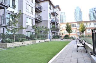 Photo 39: 106 621 REGAN Avenue in Coquitlam: Coquitlam West Condo for sale : MLS®# R2625407