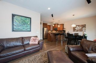 Photo 10: 418 Ranch Ridge Meadow: Strathmore Row/Townhouse for sale : MLS®# A1116652