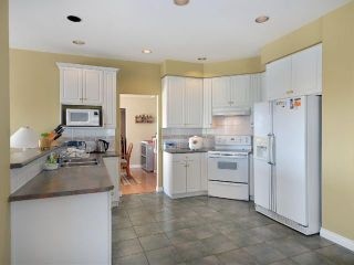 Photo 4: 2950 GRIZZLY Place in Coquitlam: Westwood Plateau House for sale : MLS®# V906002