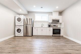 Photo 41: 9656 81 Avenue in Edmonton: Zone 17 House for sale : MLS®# E4266431