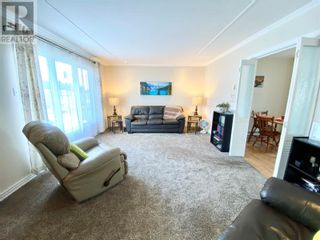 Photo 28: 33 second Avenue in Lewisporte: House for sale : MLS®# 1235599