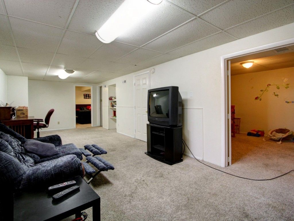Photo 20: Photos: 16328 E. Brunswick Place in Aurora: House for sale (Meadowood)  : MLS®# 1217376