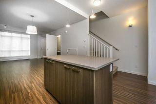 """Photo 4: TH2 10290 133 Street in Surrey: Whalley Townhouse for sale in """"ULTRA"""" (North Surrey)  : MLS®# R2591469"""