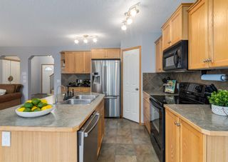 Photo 9: 368 Cranfield Gardens SW in Calgary: Cranston Detached for sale : MLS®# A1118684
