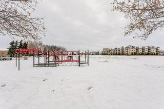 Photo 30: 103 10540 56 Avenue in Edmonton: Zone 15 Townhouse for sale : MLS®# E4229345