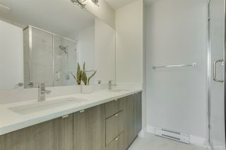 """Photo 18: 18 24086 104 Avenue in Maple Ridge: Albion Townhouse for sale in """"WILLOW"""" : MLS®# R2503932"""