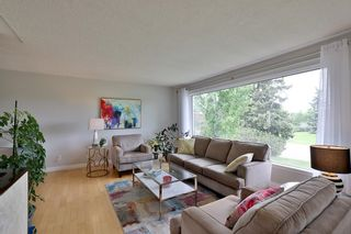 Photo 15: 5207 109A Avenue NW in Edmonton: Zone 19 House for sale : MLS®# E4248845