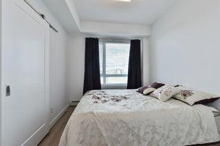 Photo 23: 1327 76 Cornerstone Passage NE in Calgary: Cornerstone Apartment for sale : MLS®# A1153671