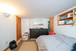 Photo 17: 2781 W 15TH Avenue in Vancouver: Kitsilano House for sale (Vancouver West)  : MLS®# R2577529