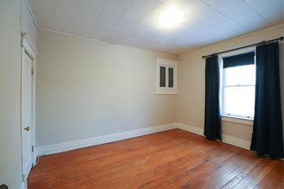 Photo 14: 680 Warsaw Avenue in Winnipeg: Residential for sale (1B)  : MLS®# 202100270