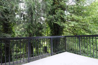 """Photo 9: 67 1125 KENSAL Place in Coquitlam: New Horizons Townhouse for sale in """"Kensal Walk"""" : MLS®# R2590972"""