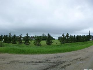 Photo 1: 1 Railway Avenue in Valparaiso: Lot/Land for sale : MLS®# SK814643