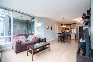 """Photo 7: 705 2789 SHAUGHNESSY Street in Port Coquitlam: Central Pt Coquitlam Condo for sale in """"The Shaughnessy"""" : MLS®# R2207238"""