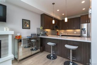 Photo 9: 1030 Boeing Close in VICTORIA: La Westhills Row/Townhouse for sale (Langford)  : MLS®# 813188