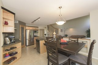 Photo 18: 53 Notley Drive in Winnipeg: Single Family Detached for sale (Harbour View)  : MLS®# 1514870