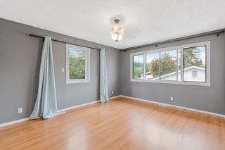 Photo 11: 753 FAULKNER Crescent in Prince George: Foothills House for sale (PG City West (Zone 71))  : MLS®# R2610843