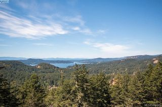 Photo 18: 1850 Impala Rd in VICTORIA: Me Neild House for sale (Metchosin)  : MLS®# 788120