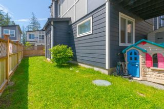 Photo 24: 914 Fulmar Rise in Langford: La Happy Valley House for sale : MLS®# 880210