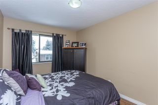 """Photo 15: 6 2998 MOUAT Drive in Abbotsford: Abbotsford West Townhouse for sale in """"Brookside Terrace"""" : MLS®# R2339965"""
