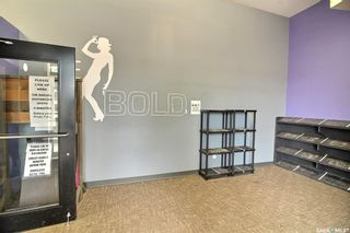 Photo 11: 320 13th Avenue East in Prince Albert: East Flat Commercial for sale : MLS®# SK864139