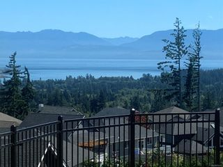 Photo 1: 7001 Clarkson Pl in : Sk Broomhill House for sale (Sooke)  : MLS®# 876413
