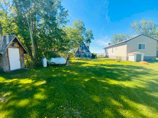 Photo 9: 324-254054 Twp Rd 460: Rural Wetaskiwin County Manufactured Home for sale : MLS®# E4247331