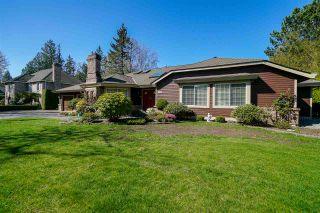 """Photo 4: 3225 138A Street in Surrey: Elgin Chantrell House for sale in """"Bayview Estates"""" (South Surrey White Rock)  : MLS®# R2565506"""