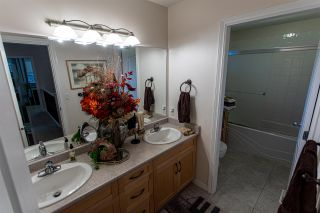 Photo 19: 1755 EAST Road: Anmore House for sale (Port Moody)  : MLS®# R2531028
