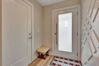 Photo 27: 37 5515 199A Street in Langley: Langley City Townhouse for sale : MLS®# R2600209