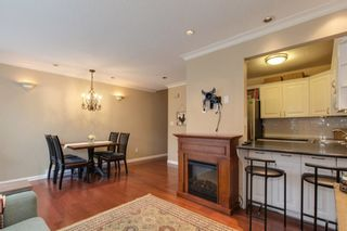 """Photo 3: 4912 RIVER REACH Street in Delta: Ladner Elementary Townhouse for sale in """"RIVER REACH"""" (Ladner)  : MLS®# R2317945"""
