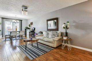 Photo 2: 2824 66 Street NE in Calgary: Pineridge Detached for sale : MLS®# C4274785