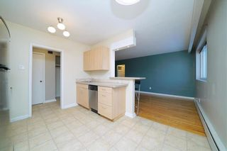 Photo 6: 5 495 Osborne Street in Winnipeg: Fort Rouge Condominium for sale (1Aw)  : MLS®# 202102600