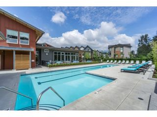 """Photo 26: 312 2307 RANGER Lane in Port Coquitlam: Riverwood Condo for sale in """"Freemont Green South"""" : MLS®# R2495447"""