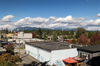 """Photo 17: 411 315 KNOX Street in New Westminster: Sapperton Condo for sale in """"San Marino"""" : MLS®# R2620316"""