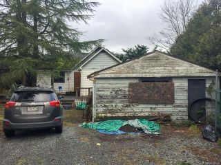 Photo 47: 2261 East Wellington Rd in NANAIMO: Na South Jingle Pot House for sale (Nanaimo)  : MLS®# 832562