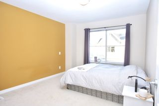 Photo 20: 81 31032 Westridge Place in Abbotsford: Abbotsford West Townhouse for sale : MLS®# R2537121