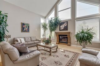 Photo 8: 19 WESTRIDGE Crescent SW in Calgary: West Springs Detached for sale : MLS®# A1022947
