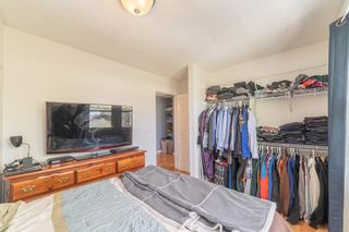 Photo 18: 104 5340 17 Avenue SW in Calgary: Westgate Row/Townhouse for sale : MLS®# A1133446