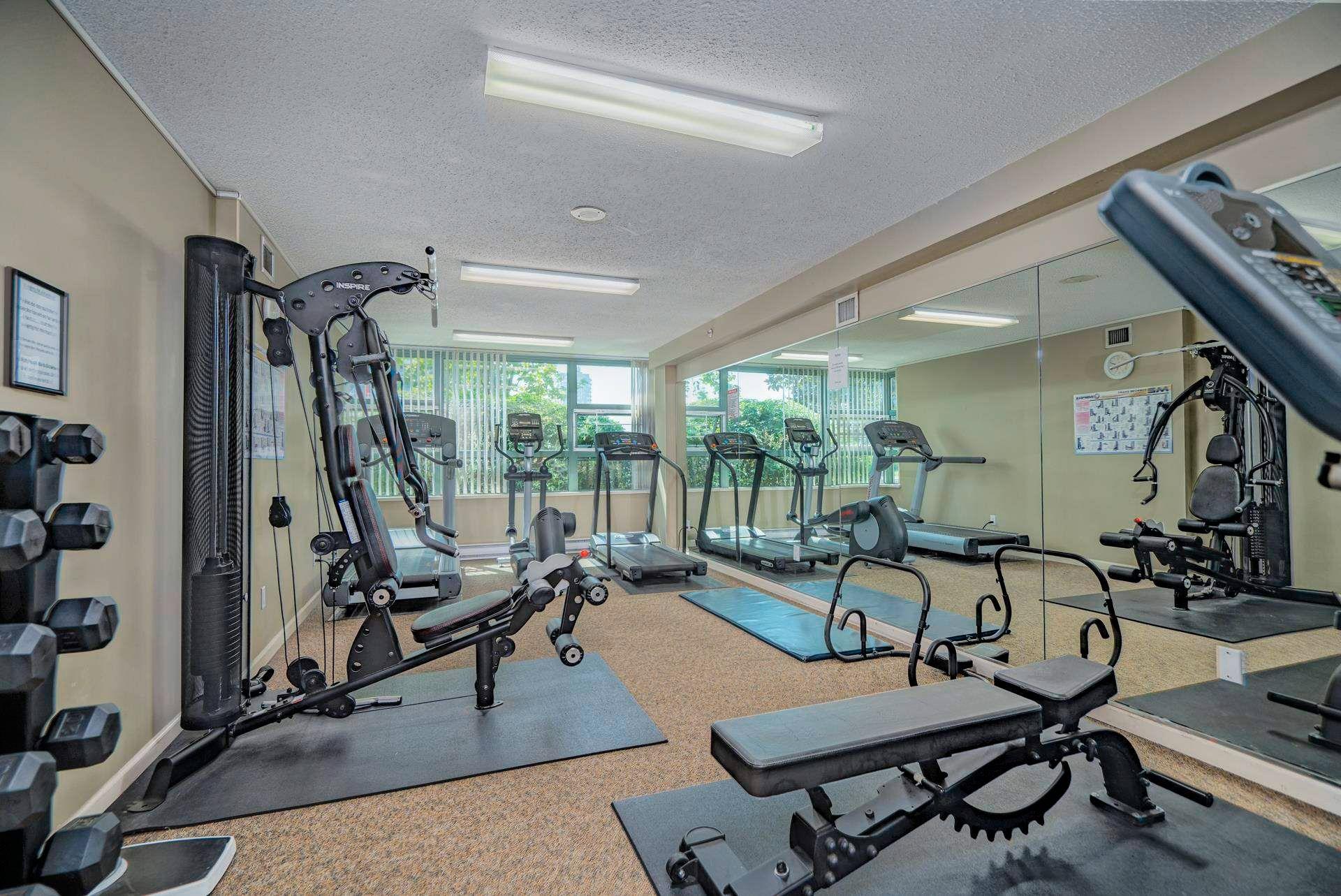 "Photo 32: Photos: 704 4388 BUCHANAN Street in Burnaby: Brentwood Park Condo for sale in ""Buchanan West"" (Burnaby North)  : MLS®# R2607208"