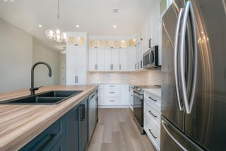 Photo 7: 611 Nighthawk Avenue, in Vernon: House for sale : MLS®# 10240508