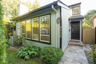 Photo 28: 3508 W 24TH Avenue in Vancouver: Dunbar House for sale (Vancouver West)  : MLS®# R2623539
