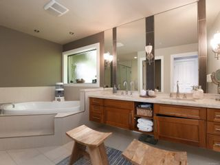 Photo 16: 112 1244 Muirfield Pl in : La Bear Mountain Row/Townhouse for sale (Langford)  : MLS®# 854771