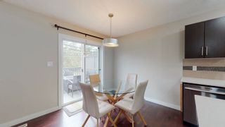 Photo 17: 29 2004 TRUMPETER Way in Edmonton: Zone 59 Townhouse for sale : MLS®# E4255315