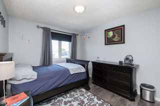 Photo 27: 127 Fairways Drive NW: Airdrie Detached for sale : MLS®# A1123412
